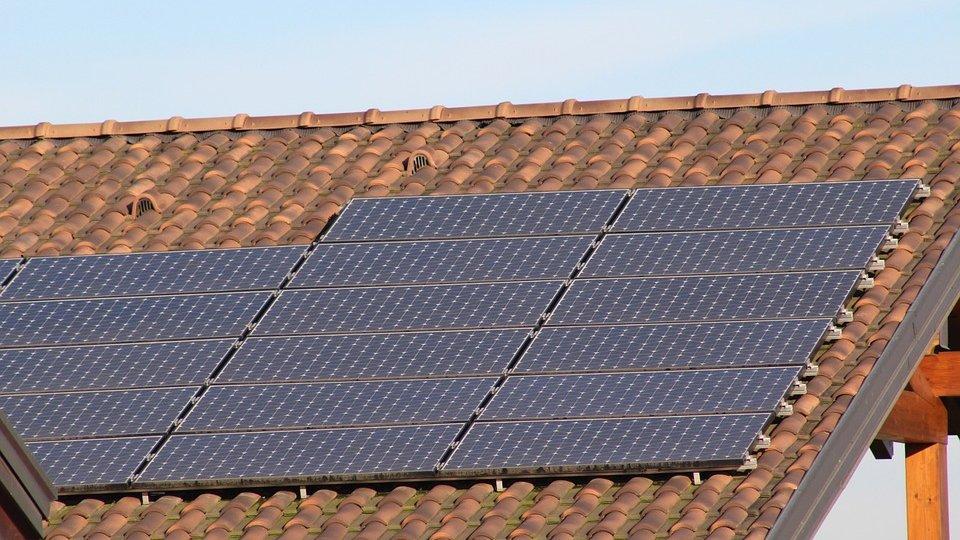 paneles-fotovoltaicos