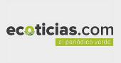 ecoticias-logo-170