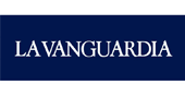 la-vanguardia