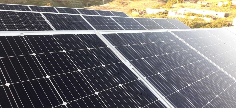 pv-solar-instalacion