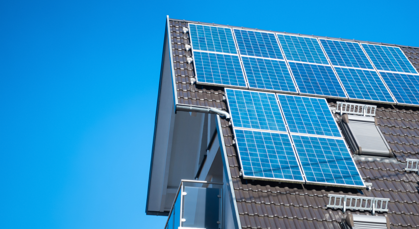 solar-panels-spain