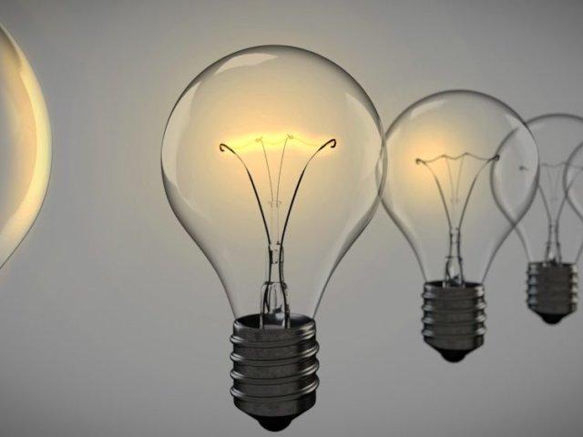 democratizacion-energia